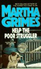 Help the Poor Struggler: Grimes, Martha