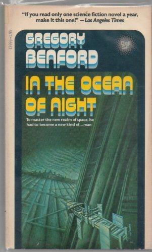 9780440139997: In the Ocean of Night