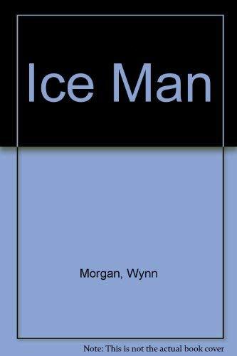 9780440140436: Ice Man