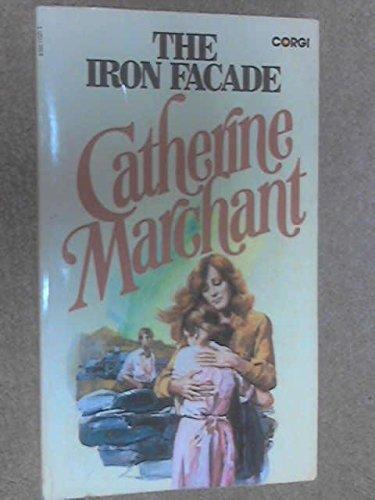 9780440140597: The Iron Facade