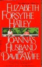 9780440142140: Joanna's Husband and David's Wife