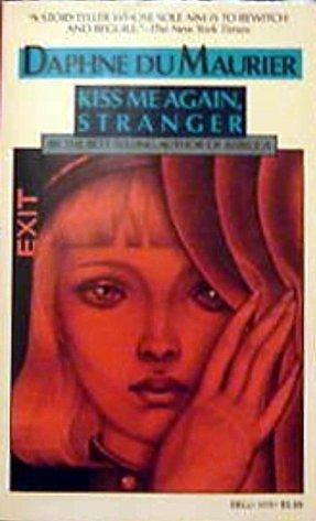 9780440145769: Kiss Me Again Stranger