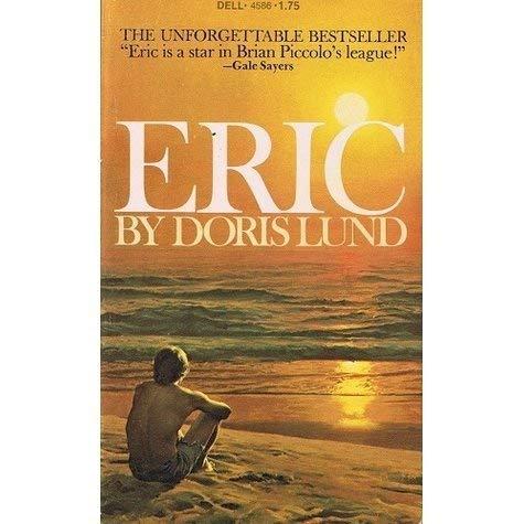 9780440145868: Eric