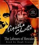 9780440146209: Title: The Labors of Hercules
