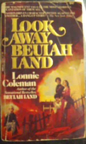 9780440146421: Look Away, Beulah Land