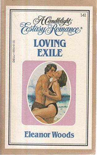 9780440146506: Loving Exile