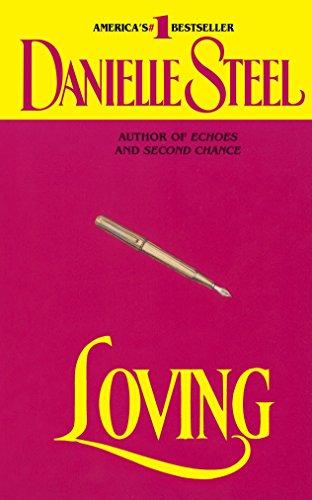 9780440146575: Loving