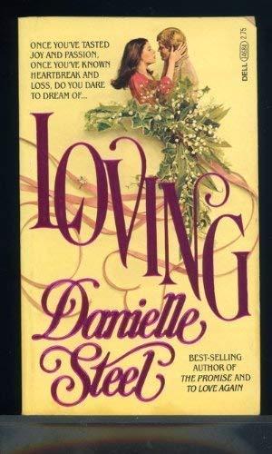 9780440146841: Loving