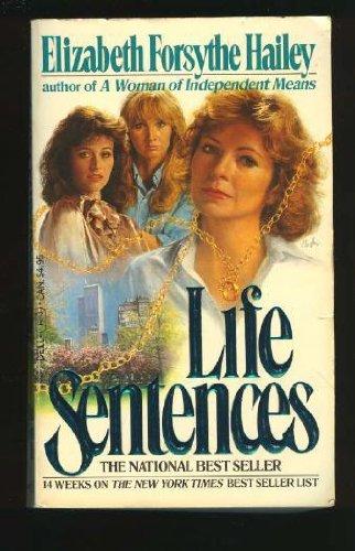 9780440148135: Life Sentences