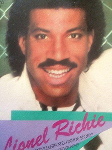 9780440148517: Lionel Richie