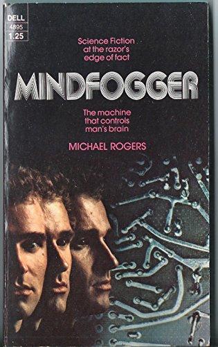 9780440148951: Mindfogger