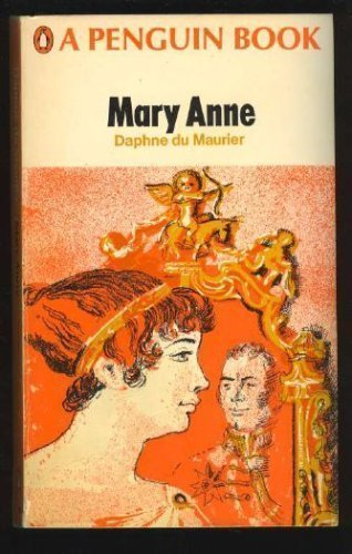9780440152088: Mary Anne