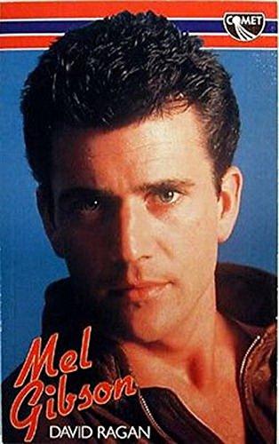 9780440155560: Mel Gibson
