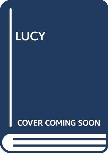 9780440156093: Lucy