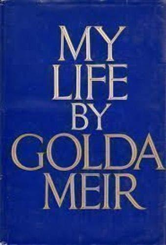 9780440156567: My Life