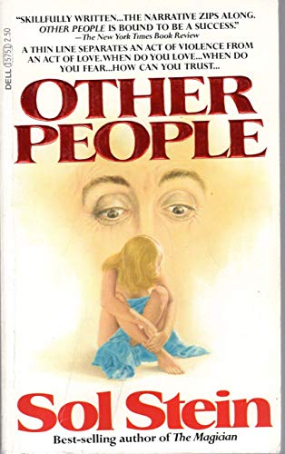 9780440157519: Title: Other People