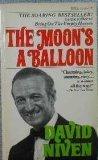 9780440158066: The Moon's a Balloon