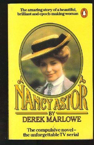 9780440162650: Nancy Astor