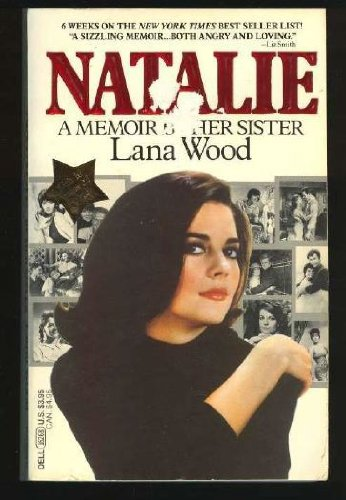 9780440162681: Natalie : A Memoir by Her Sister