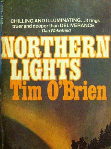 9780440164937: Northern Lights
