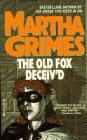 9780440167471: The Old Fox Deceiv'D