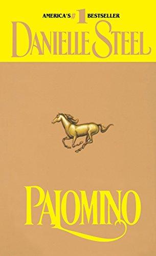 9780440167532: Palomino