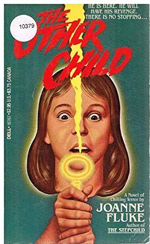 The Other Child: Joanne Fluke