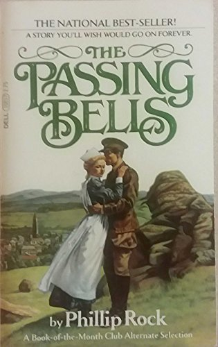 9780440168379: The Passing Bells