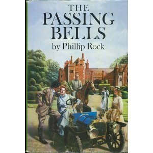 9780440168416: The Passing Bells