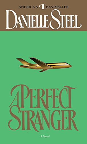 9780440168720: A Perfect Stranger