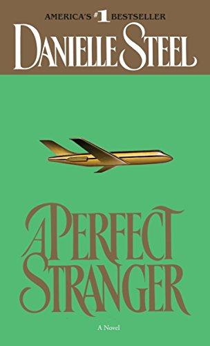 A Perfect Stranger: Danielle Steel