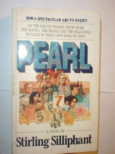 9780440169871: Pearl
