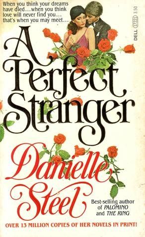 9780440172215: A Perfect Stranger