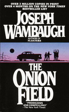 9780440173502: The Onion Field