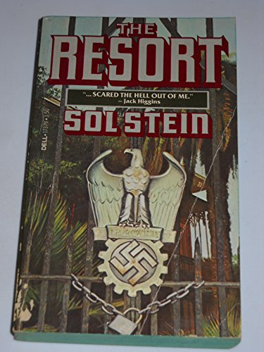 The Resort: Stein, Sol