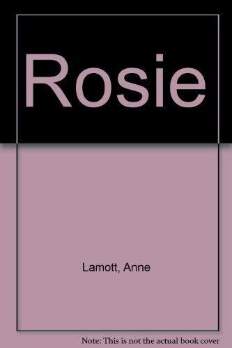 9780440174950: Rosie
