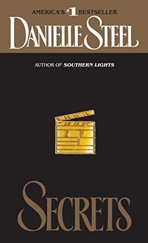 9780440176480: Secrets: A Novel
