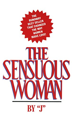 9780440178590: The Sensuous Woman