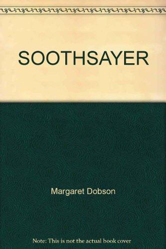Soothsayer: Margaret Dobson