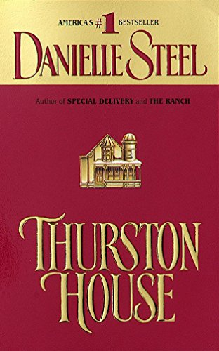 9780440185321: Thurston House: A Novel