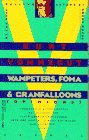 9780440185338: Wampeters Foma and Granfalloons