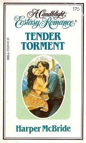 9780440185840: Tender Torment