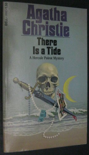 9780440186922: There Is a Tide