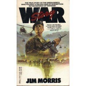 War Story: Jim Morris