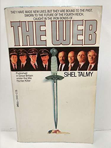 9780440194408: The Web