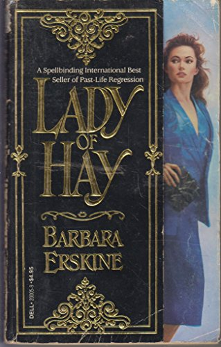 9780440200055: Lady of Hay