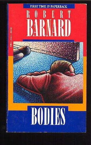 9780440200079: Bodies
