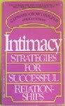 Intimacy: Crowther, C. Edward