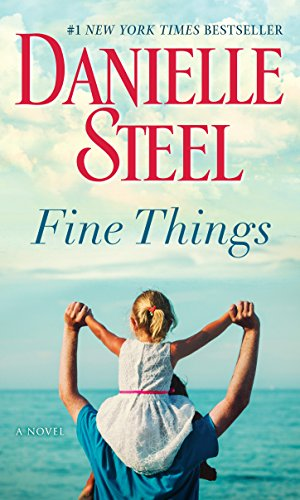 9780440200567: Fine Things