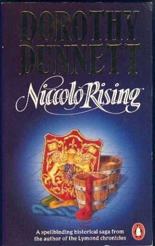 9780440200727: Niccolo Rising